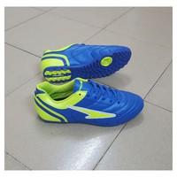 giày đá bóng  trẻ em VN