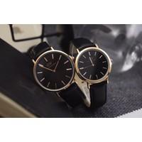 Đồng hồ đôi thời trang