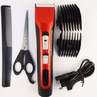 Tông đơ cắt tóc trẻ em Daling DL1001