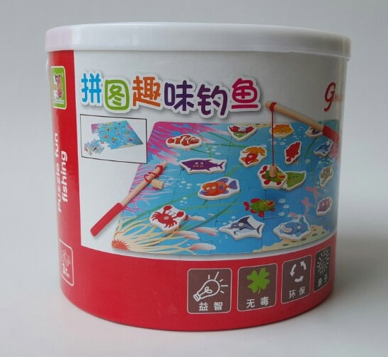 bo-do-choi-cau-ca-puzzle-fun-fishing