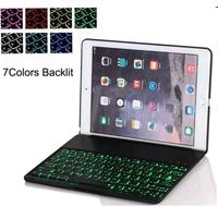 Bàn phím bluetooth iPad Air iPad 5