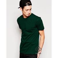 áo phông trơn cotton nam, nữ đẹp giá rẻ Ve Chai