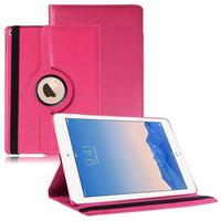 Bao da ipad Air iPad 5 xoay 360 độ