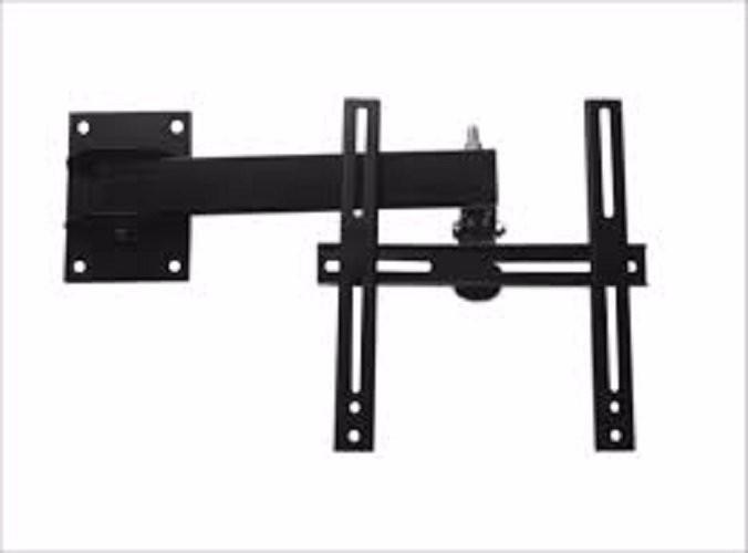 Khung treo tivi XOAY từ 24 inch đến 32 inch