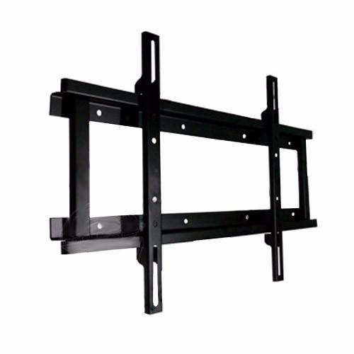 Khung treo tivi cố định từ 42 inch đến 50 inch