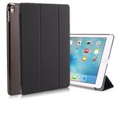 Bao da iPad Air iPad 5