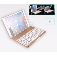 Bàn phím ốp lưng bluetooth iPad Air iPad 5