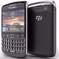 Điện thoại Blackberry 9780 Đẳng Cấp Doanh Nhân