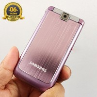 Samsung S3600i-S3600i-S3600i