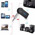Car Audio Bluetooth cho ô tô