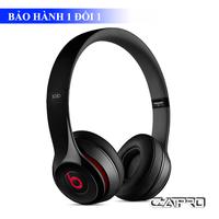 Tai Nghe Không Dây Bluetooth Solo S450 Thế Hệ 2