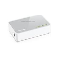Switch TPLink 5 port TL-SF1005D
