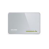 Switch TPLink 8 cổng TL-SF1008D