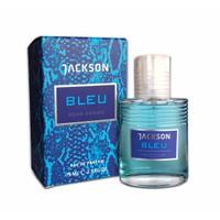Nước hoa Jackson - Bleu 75ml