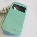 Bao da Samsung Galaxy s4 mini