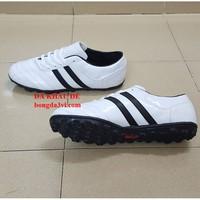 giày đá bóng CT2-T-VN