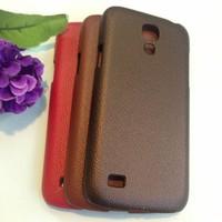 Ốp lưng Samsung Galaxy S4 mini I9190