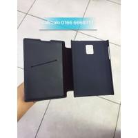 Bao da Blackberry passport