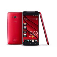 HTC BUTtERFLY S mới
