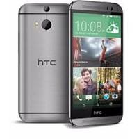 HTC M8 mới Fullbox