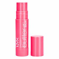 Son dưỡng môi NYX  Professional Makeup Butter Lip Balm Parfait - BLB01
