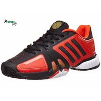 Giày tennis adidas Novak Pro CNY
