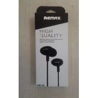 Tai nghe Remax