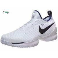 Giày Nike Air Zoom Ultra React White