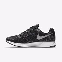 giày Nike Zoom Pegasus 33 rostarr 859893-001