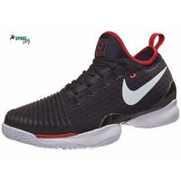 Giày tennis Nike Air Zoom Ultra React Black