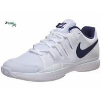 Giày Nike Zoom Vapor 9.5 Tour White