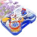 Bộ đồ chơi bé làm bác sĩ cho trẻ em