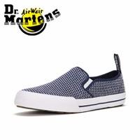 Giày lười nam chính hãng Dr.Martens