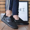 Giày thề thao nam phong cách GN
