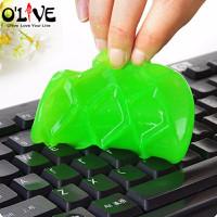 Gel Làm Sạch Đa Năng Cyber Clean