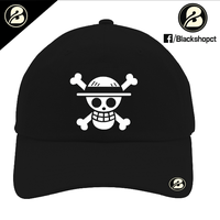 Mũ Luffy