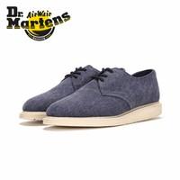 Giày nam chính hãng Dr.Martens