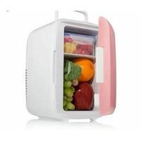 Tủ lạnh mini 2 chiều 4 lít