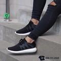 Giày thể thao nam nữ 01 màu