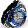 Đồng hồ trẻ em SKMEI 2 máy chống nước