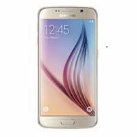 Samsung galaxy S6 fullbox
