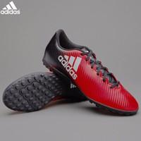 Giày đá bóng nam chính hãng ADIDAS