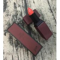 Son Bbia Series 3 Vỏ Nâu - 11 màu cam hồng