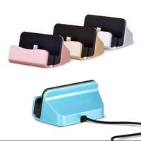 De sac Iphone