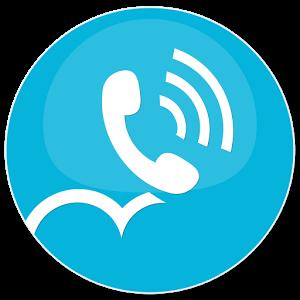 Ra mắt tính năng gọi tự động S-voice - Gọi xác nhận đơn hàng ngay trên trang bán