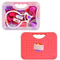 Bộ đồ chơi bác sĩ cho trẻ em