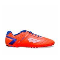 Giày đá bóng prowin FM501 - Cam