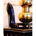NƯỚC HOA GIÀY CAO GÓT MADE IN SPAIN - HÀNG NHẬP- NHN1707