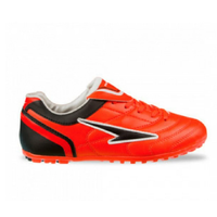 Giày đá bóng trẻ em prowin - Đỏ