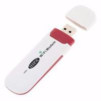 USB phát Wifi từ SIM 3G